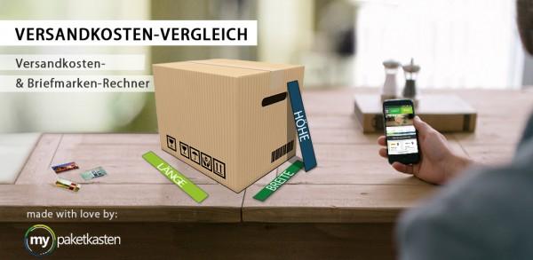 Mypaketkasten-Vergleichsapp-Titelbild