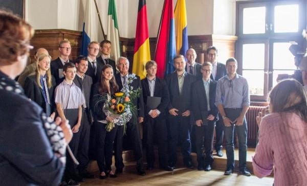 Goerlitzpreis-2015-Mypaketkasten