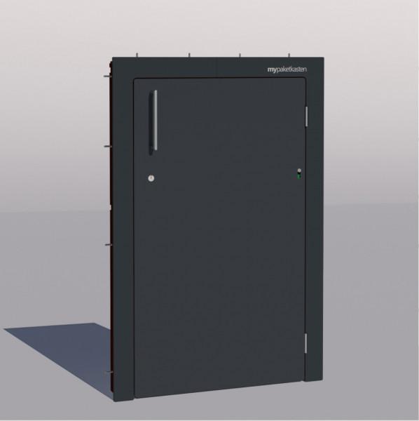 Paketbox One Türeinsatz