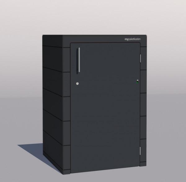Paketbox One