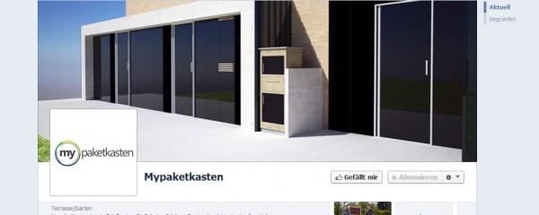 mypaketkasten-auf-facebook